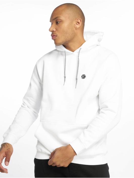 K1X Hoodie Color white