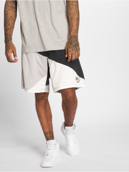 K1X Short Zagamuffin gray