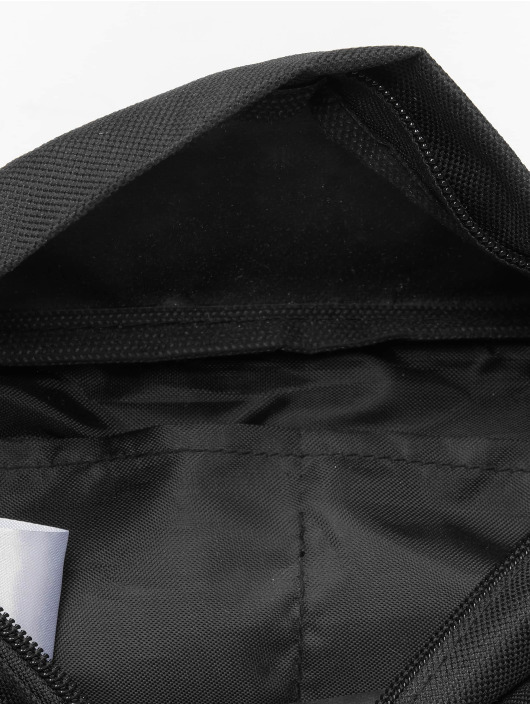 Kappa Bag Edion black