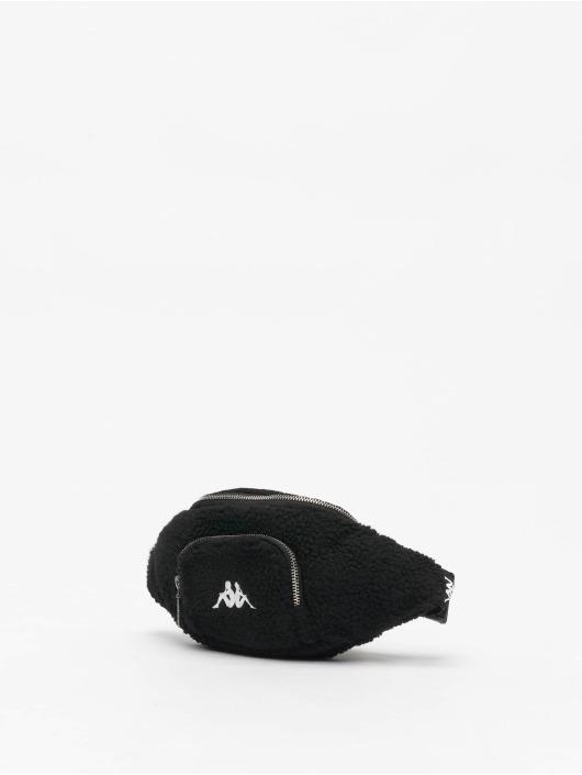 Kappa Bag Flung black