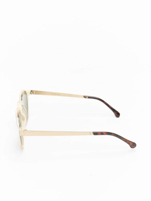 Komono Sunglasses Devon beige