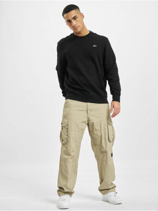 Lacoste Pullover Sport black