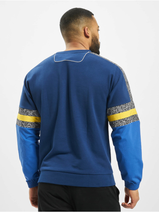 Lacoste Pullover Avan blue
