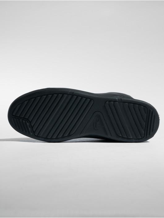 Lacoste Sneakers Explorateur Classic 318 3 Cam black