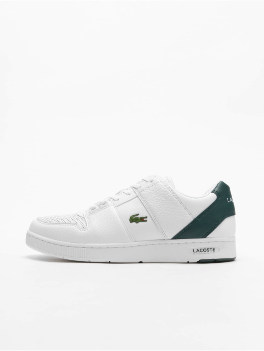 Lacoste Sneakers Thrill white