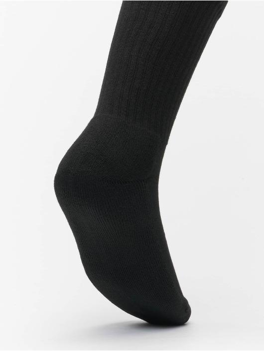 Lacoste Socks Sport black