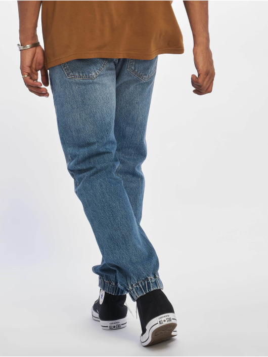 Levi's® Antifit 501® blue