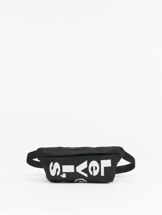 Levi's® Bag Banana Sling black