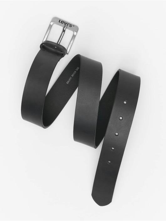 Levi's® Belt Basic black