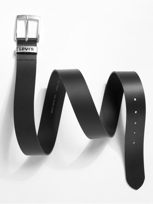 Levi's® Belt New Ashland black