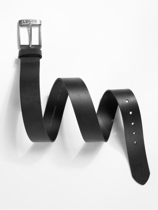 Levi's® Belt New Duncan black