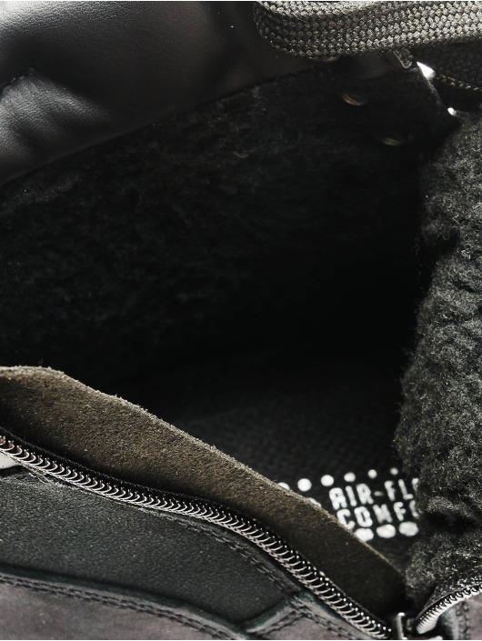 Levi's® Boots Jaxy Mid black