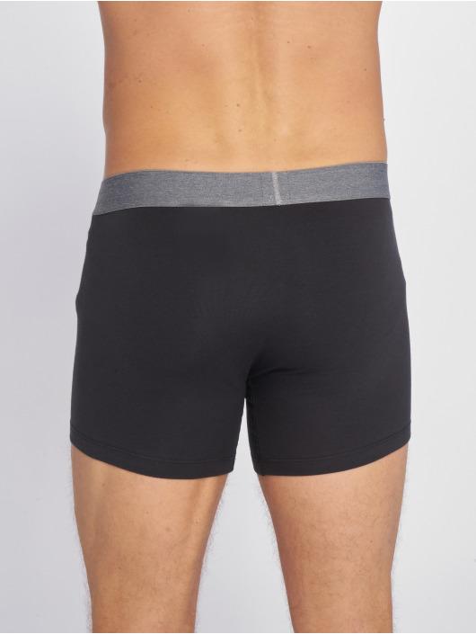 Levi's® Boxer Short Zebra Print black