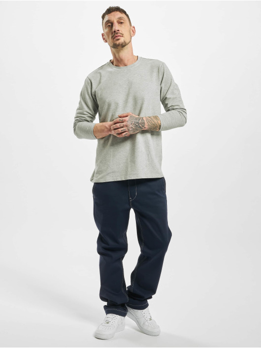 Levi's® Chino pants Skate Work blue