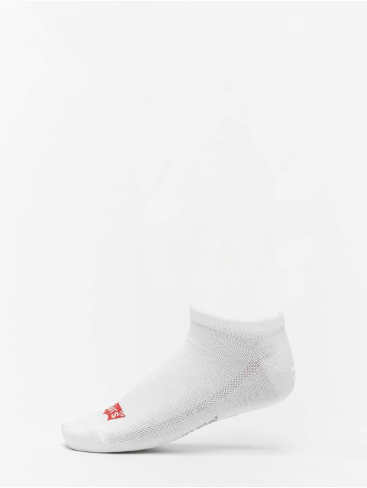 Levis® Dobotex Socks 168SF Low Cut 3p white