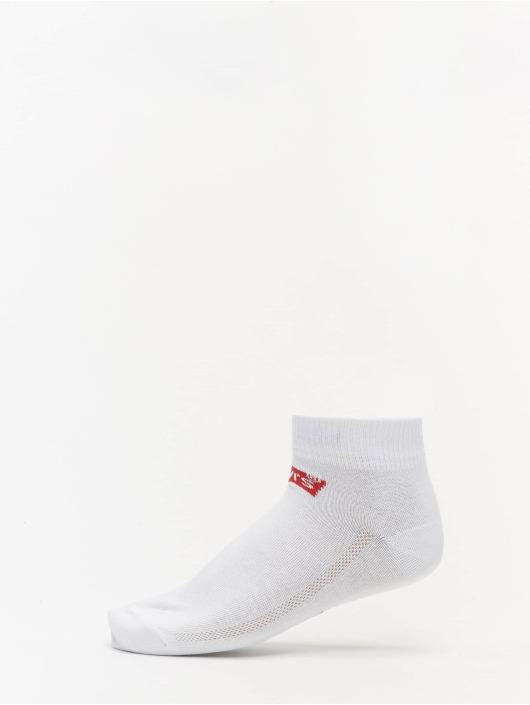 Levis® Dobotex Socks 168SF Mid Cut 3P white
