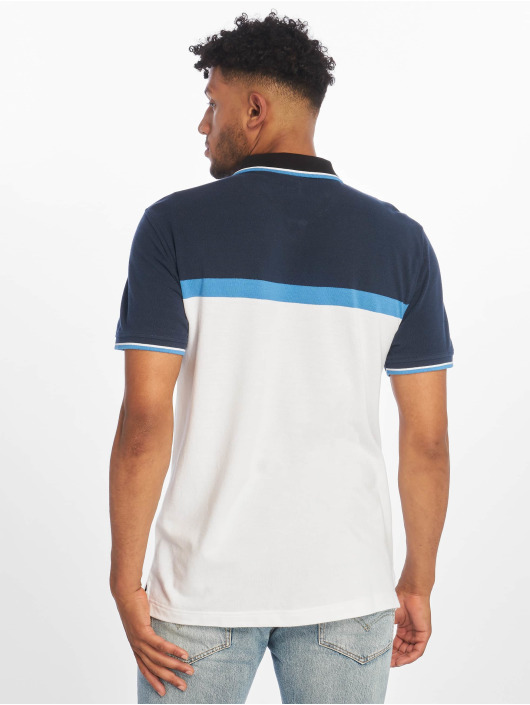 Levi's® Poloshirt Sportswear Polo blue