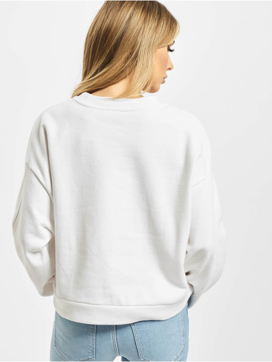 Levi's® Pullover Graphic Diana white