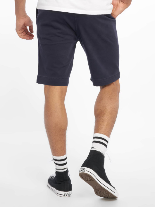 Levi's® Short 502 True Chino blue