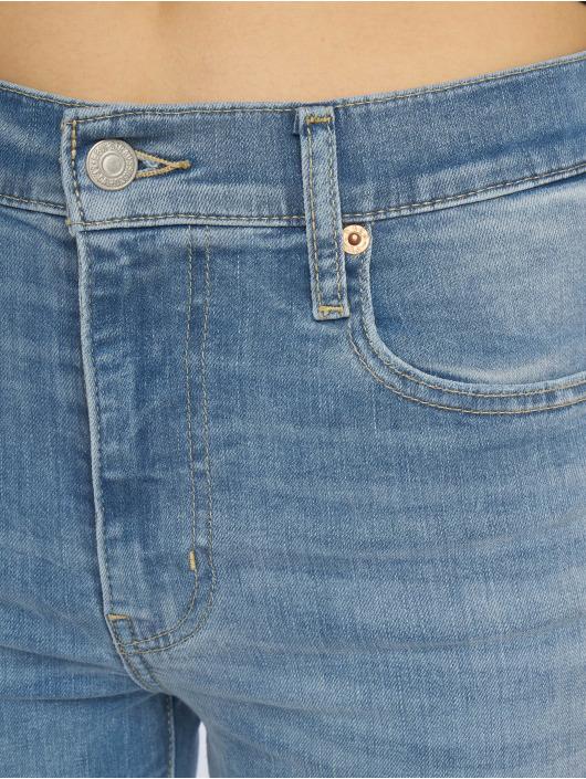 Levi's® Skinny Jeans Mile High You Got Me indigo