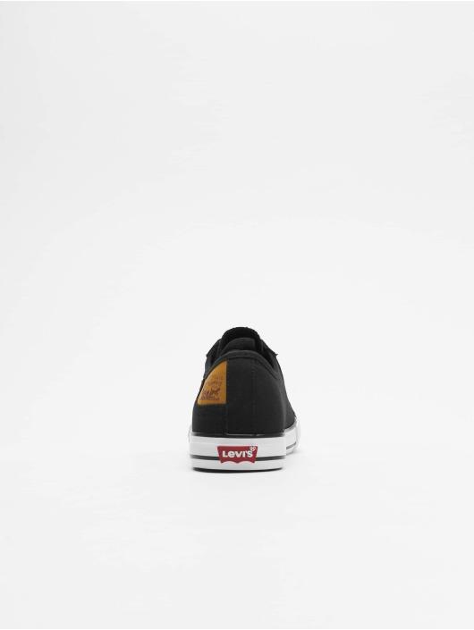 Levi's® Sneakers Stan Buck Lady black