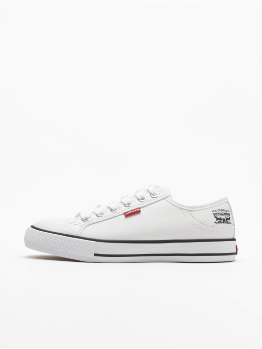 Levi's® Sneakers Stan Buck Lady white