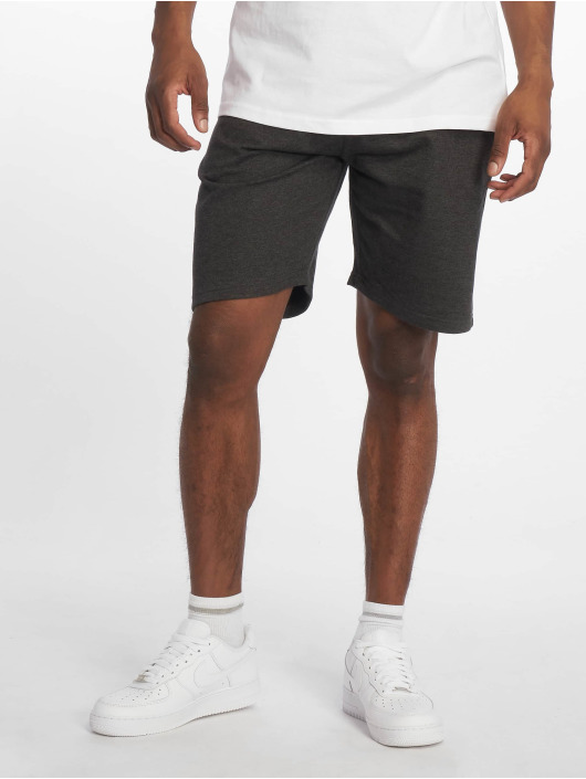 Lonsdale London Short Rimington gray
