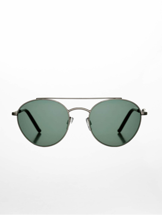 Marshall Eyewear Sunglasses Joey Gun green