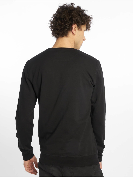 Merchcode Pullover Friends black