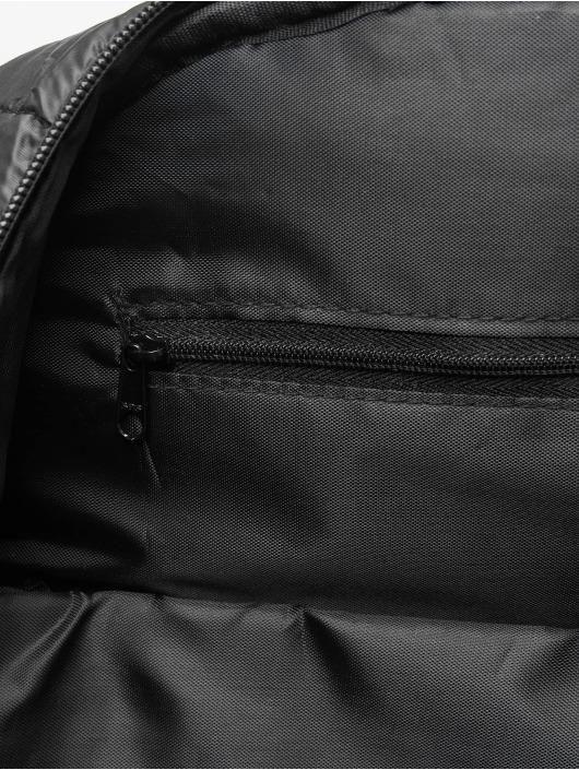 Mister Tee Backpack NASA black