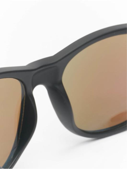 Mister Tee Sunglasses NASA black