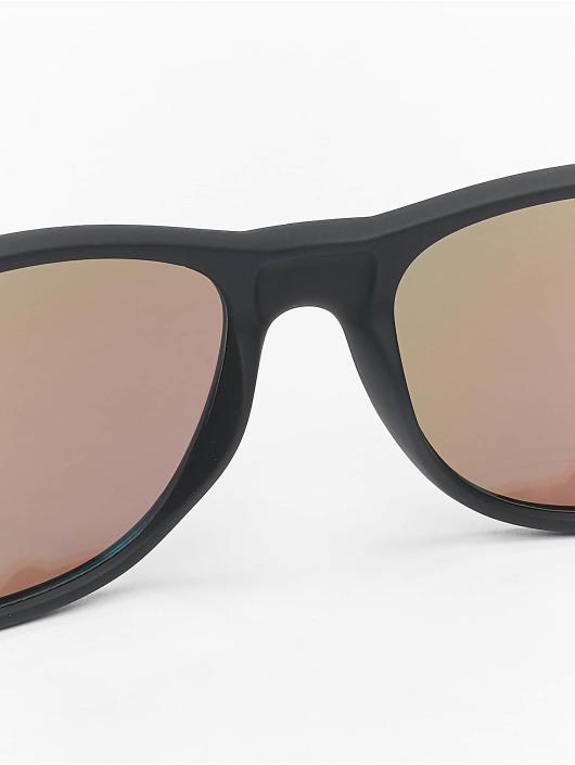 Mister Tee Sunglasses Justin Bieber black