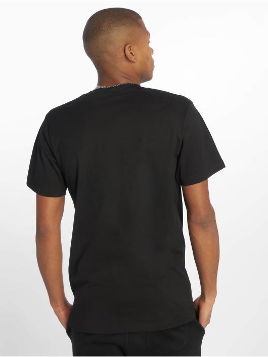 Mister Tee T-Shirt No Stylist black