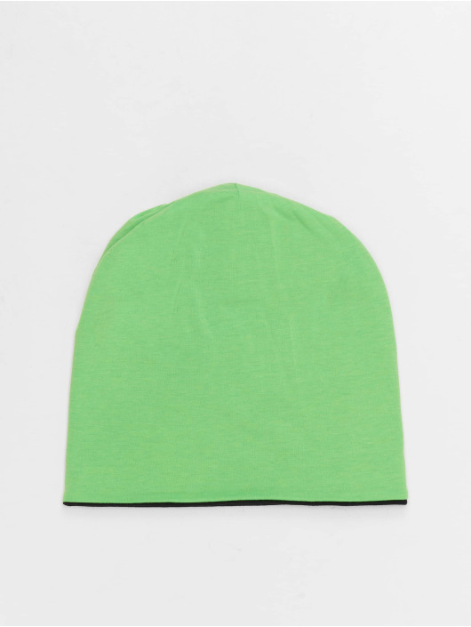 MSTRDS Hat-1 Jersey Reversible green