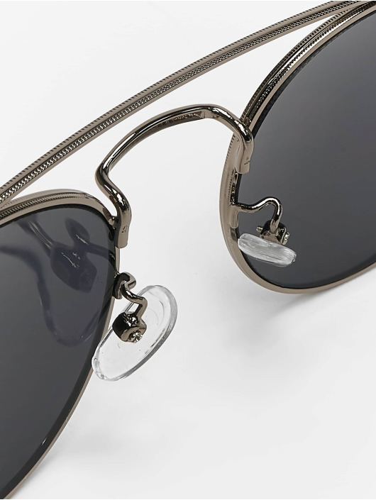 MSTRDS Sunglasses August gray