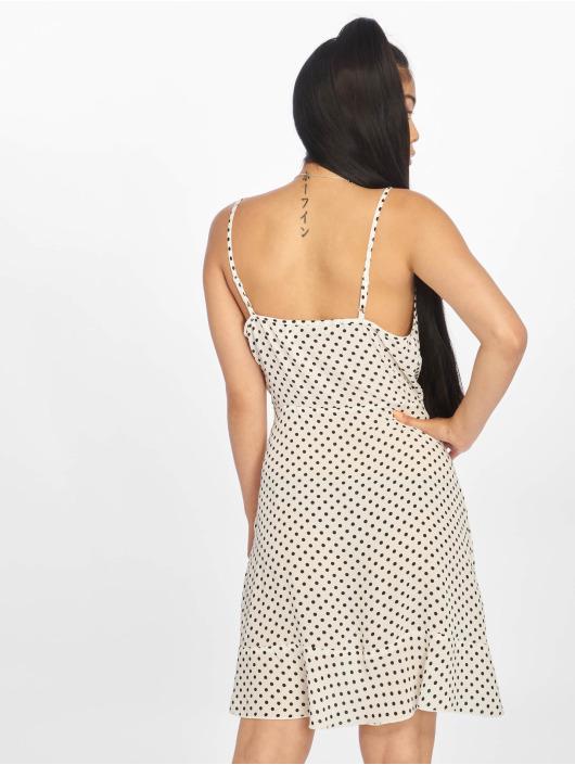 NA-KD Dress Mini white
