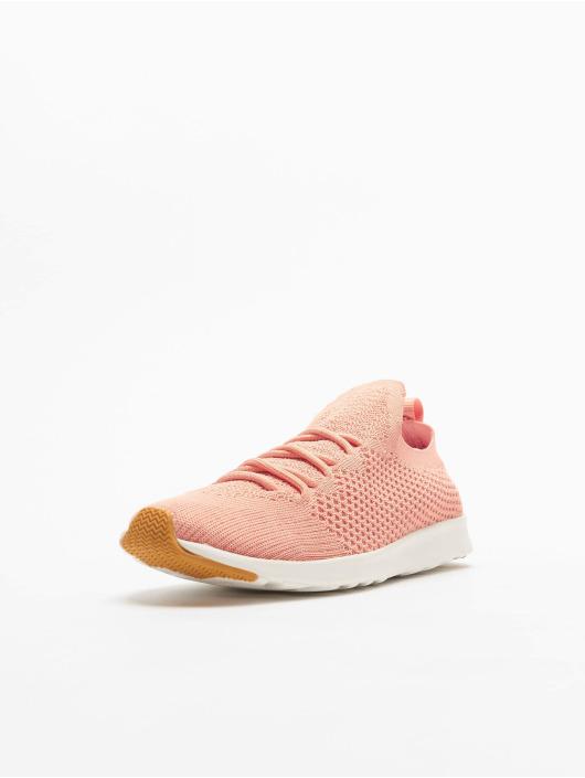 Native Shoes Sneakers Ap Nova Liteknit pink