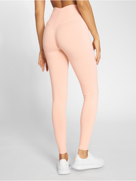 Nebbia Leggings/Treggings Ottawa beige