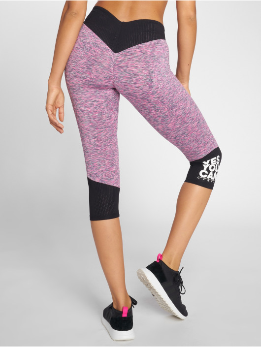 Nebbia Leggings/Treggings Toronto purple