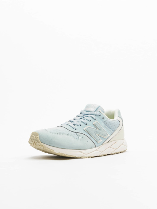 New Balance Sneakers WRT96MB blue