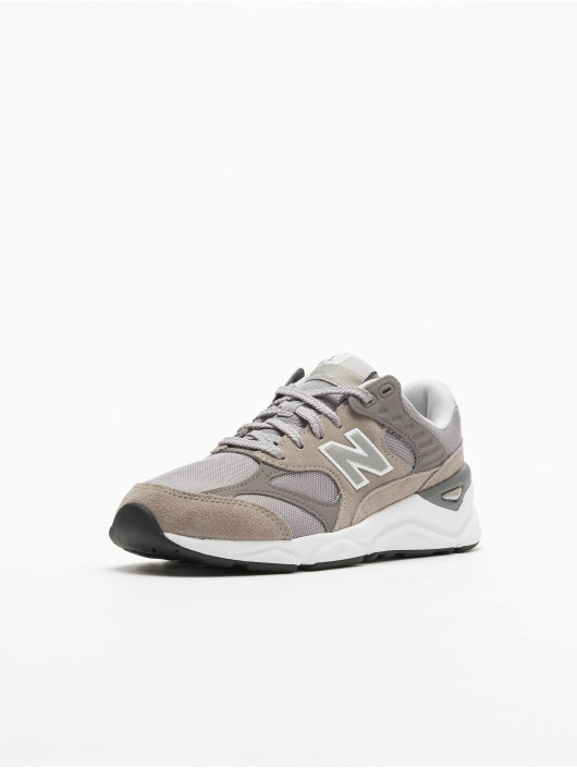New Balance Sneakers MSX90 D gray