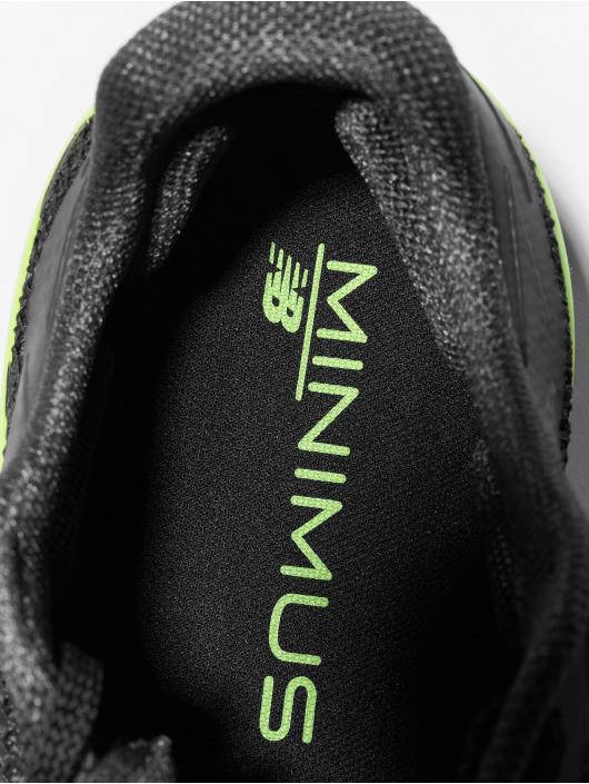 New Balance Sport Sneakers MX40 black