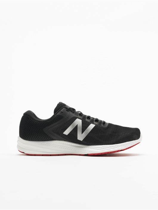 New Balance Sport Sneakers M490 black