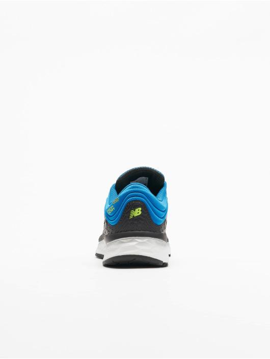 New Balance Sport Sneakers Fresh Foam 1080v8 white