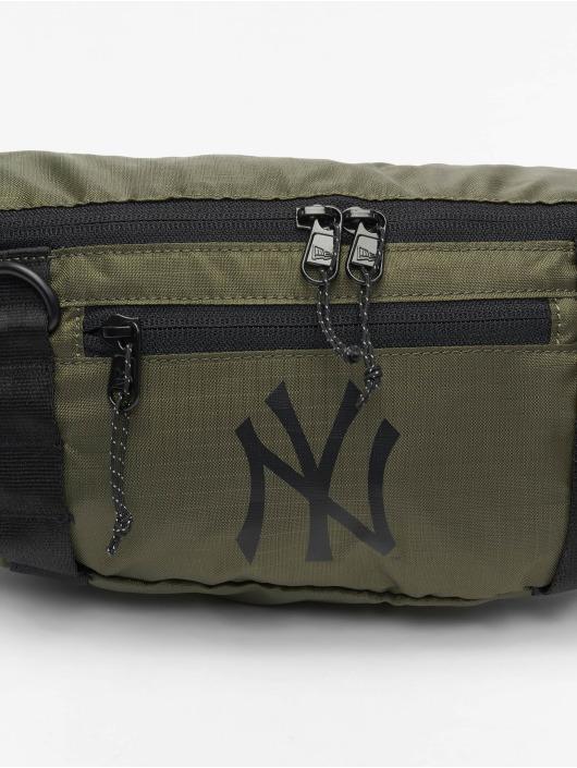 New Era Bag MLB Light Neyyan olive