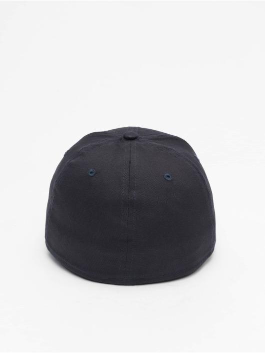 New Era Flexfitted Cap Classic NY Yankees 39Thirty blue