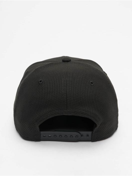 New Era Snapback Cap NFL Oakland Raiders Diamond Era Essential 9Fifty black