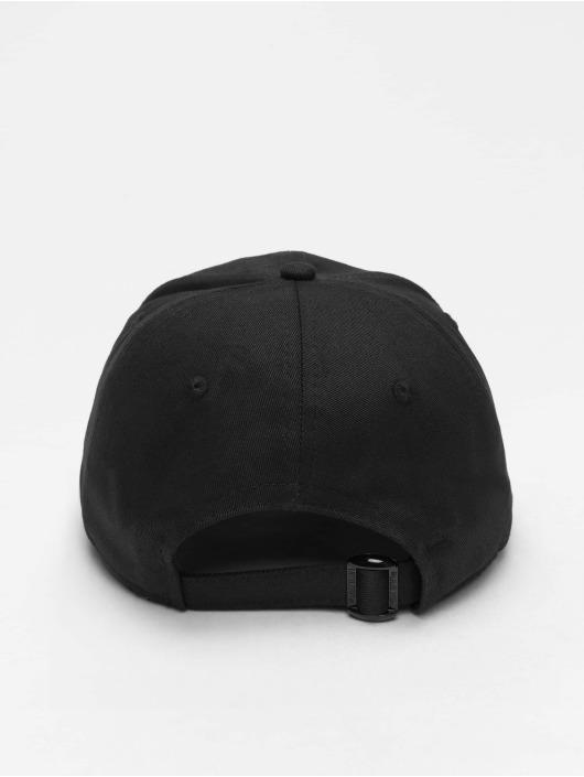 New Era Snapback Cap Borough 9Twenty black