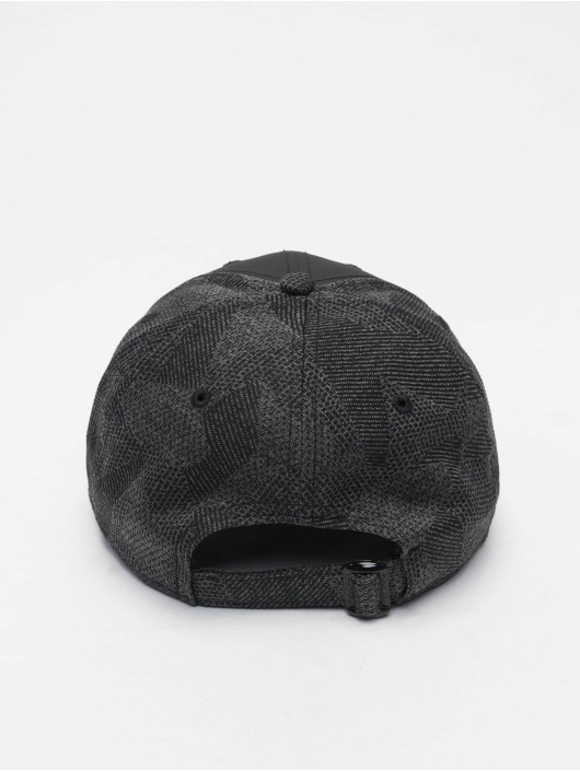 New Era Snapback Cap NFL Las Vegas Raiders ENGIN Fit black