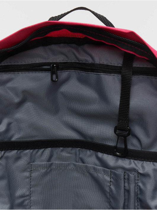 Nike Backpack Brasilia M pink